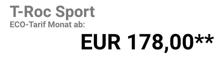 bildschirmfoto 2021 03 17 um 10.14.51