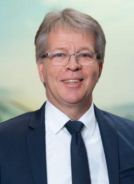Holger Möller (1)