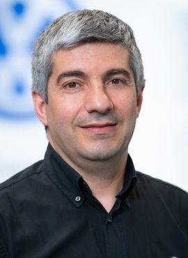 Ibrahim Akbulut 5.6.19 328