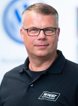 Knut Schneider 5.6.19 316