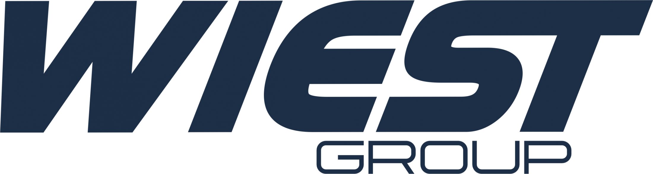 logo wiest bl