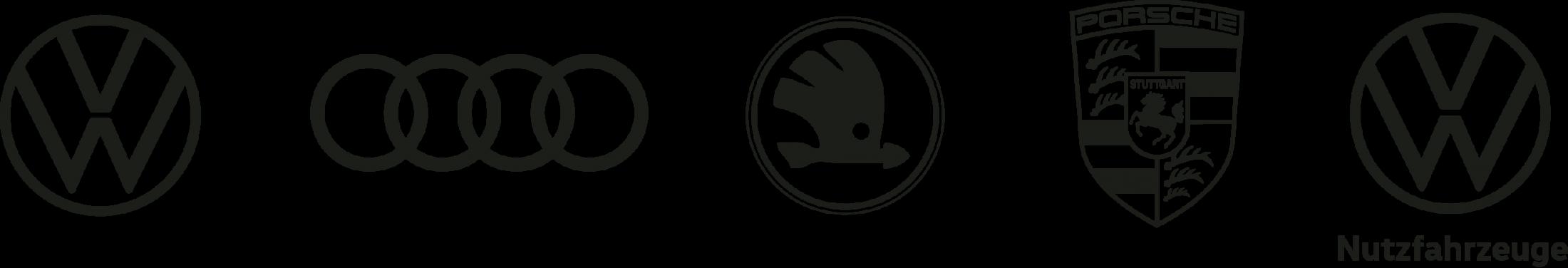 logo wiest marken