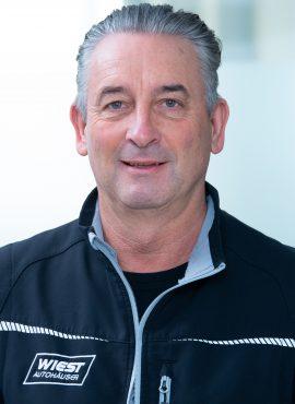 Norbert Daum