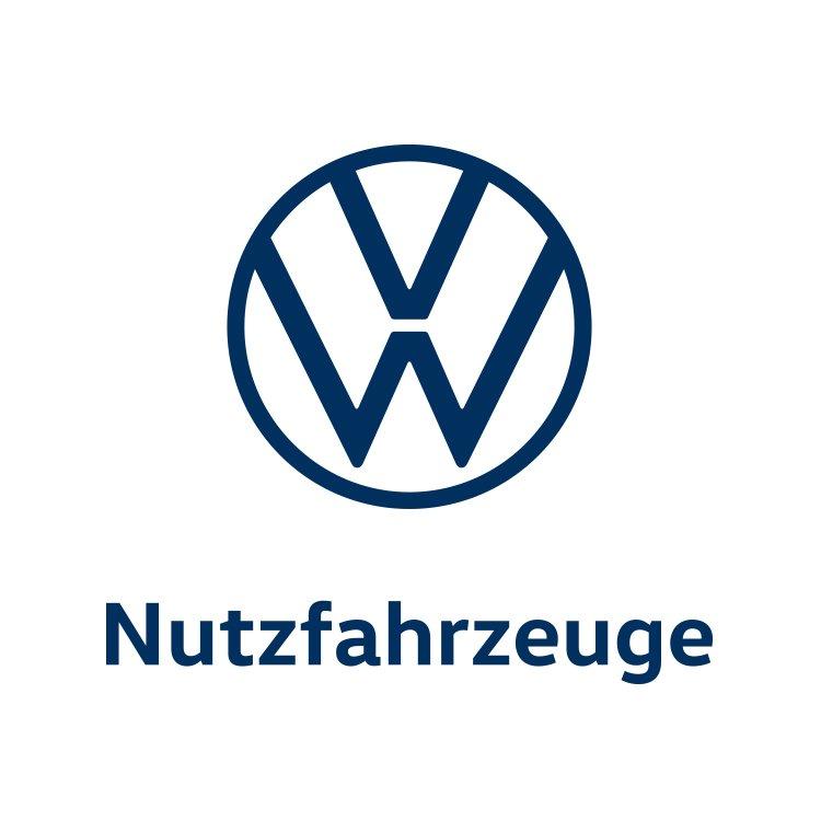 Online Tool Web Logo Nfz Neu