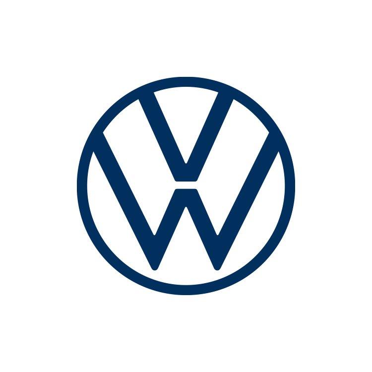 Online Tool Web Logo Vw Neu