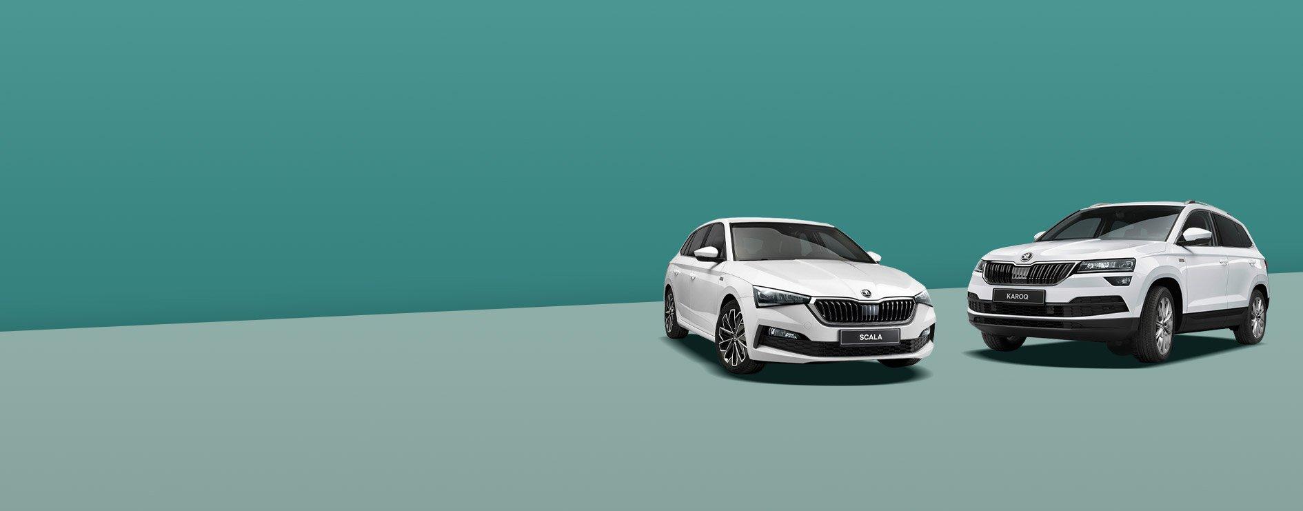 Wie 125 Drive Sondermodelle Webseite