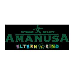 Amanusa