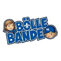 Boellerband