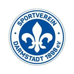 Sportverein Darmstadt