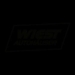 wiest-logo