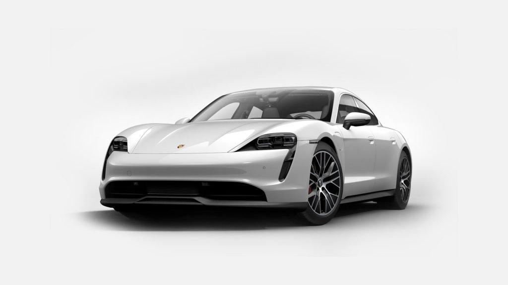 Porschetaycan4s Vorne2
